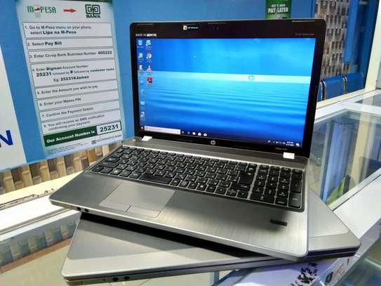 HP ProBook 4530s 15 inch Core i5 @ 23K!