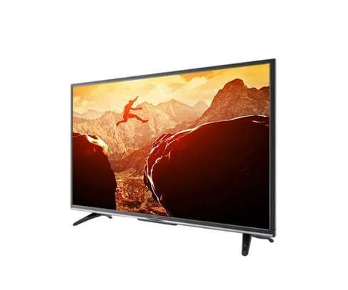 Syinix 40 inches Digital tvs image 2