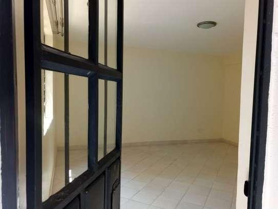 1 bedroom apartment for rent in Kitisuru image 1
