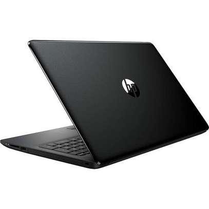 "HP 10th Gen Core I5 1TB HDD 4GB RAM Windows 10 15.6"" DVDRW - Black image 2"