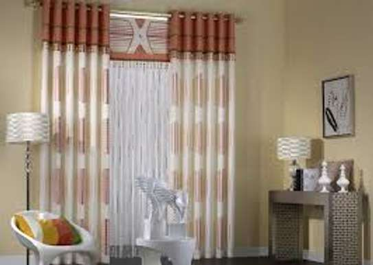PERFECT HOME CURTAINS image 6