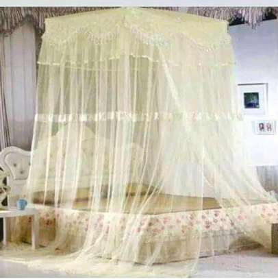 Double Decker Mosquito Nets (New) image 3