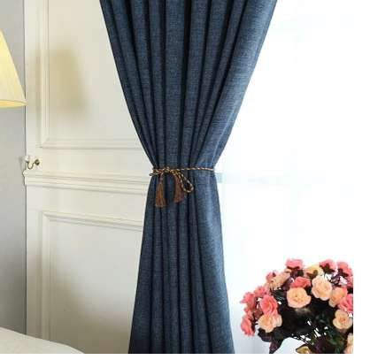 Elegant curtains in Nairobi image 6