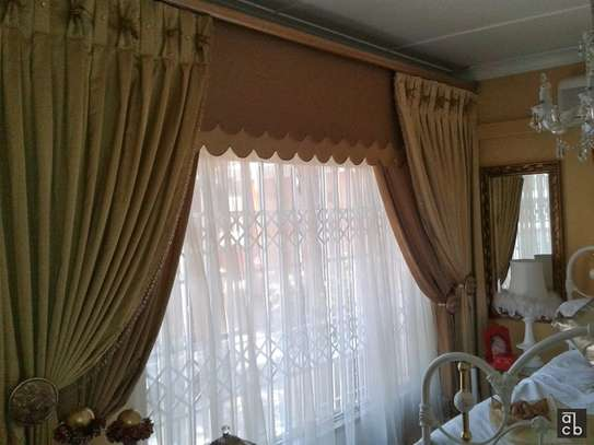 Window Blinds Cleaning.Lowest price guarantee.Quality Service.Get Free Quote.