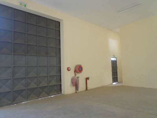 Juja - Commercial Property, Warehouse image 13