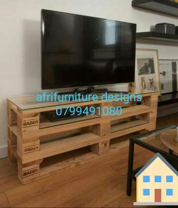 furniture tv stand image 4