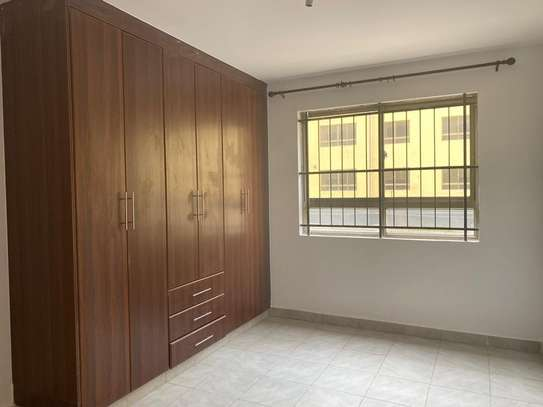 3 bedroom apartment for rent in Athi River Area image 4