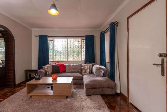 4 bedroom house for rent in Lower Kabete image 17