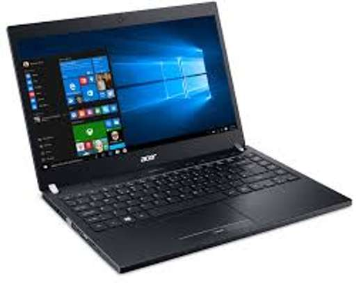 acer  p648 core i5 Xmas offers image 3