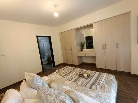 3 bedroom apartment for rent in Kiambu Road image 15