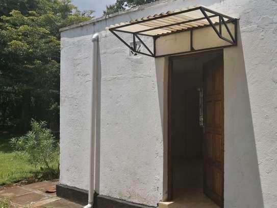 Loresho - Studio, Flat & Apartment, House