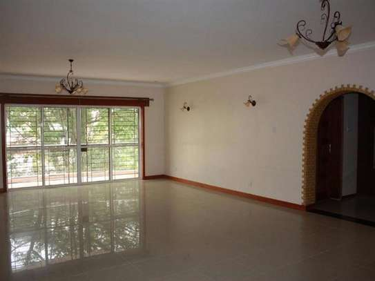 Rhapta Road - Flat & Apartment image 19