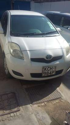 Cars For Sale In Mombasa Pigiame