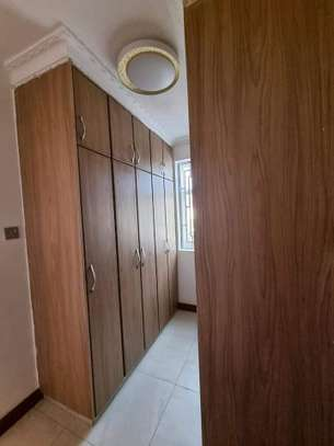 MODERN GUESTWING TO LET IN RUNDA. image 10
