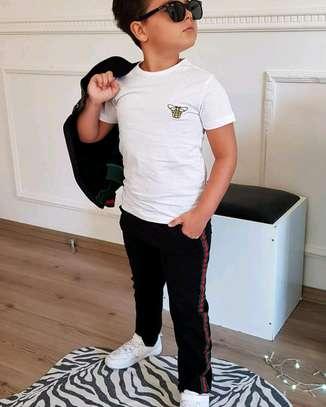 Kids clothes image 5