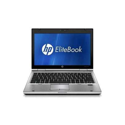 HP ELITEBOOK FOLIO 9470M 14″ LED ULTRABOOK COREI5 4TH GEN image 1