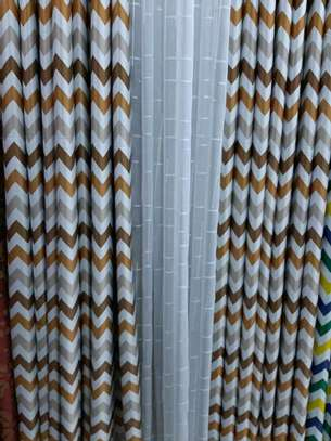 SMART QUALITY CURTAINS image 3