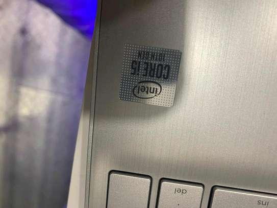 Hp 15 pavilion Core i5-106200u 10 Gen image 1