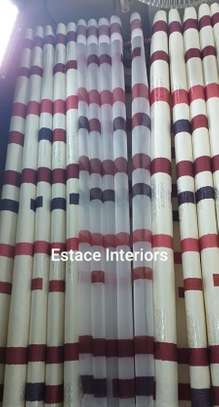 CURTAINS BEST QUALITY image 6