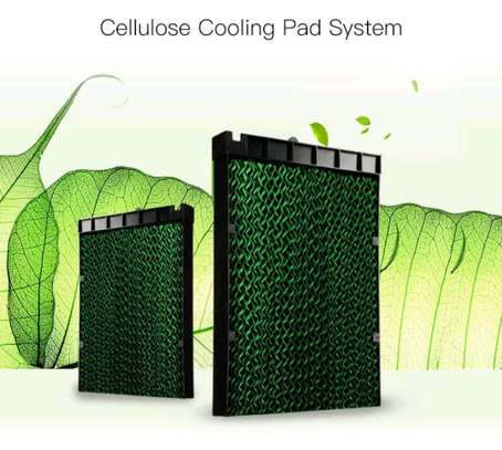 Portable Air Cooler For Home & Office image 5