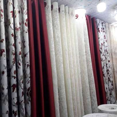 Lovely Curtains On sale image 14