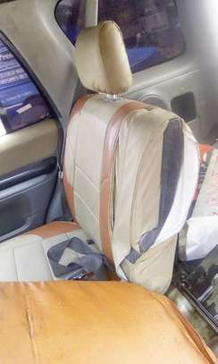 Prium Car Seat Covers image 1