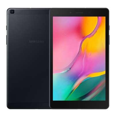 """Samsung Galaxy Tab A 8.0"""" 32GB  (T295) image 1"""