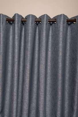 Polycotton Curtains image 5