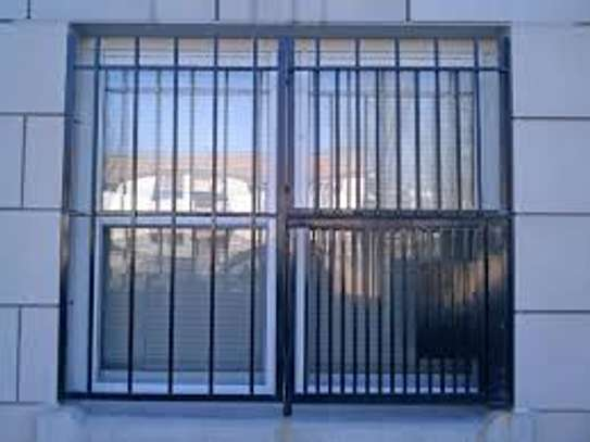 Affordable Security Solutions & Access Control   CCTV & Security Cameras Installation & Repairs   Electric Fencing & Barbed Wire Installation & Repairs   Security Gates & Bars Installation & Repairs   Call for A Free Quote Today ! image 8