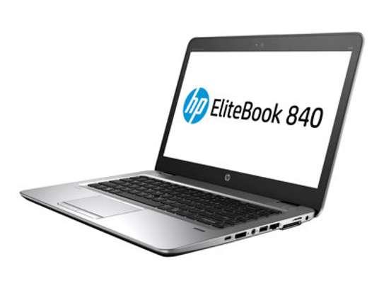 EliteBook 840 G3 8GB Intel Core i5 image 2