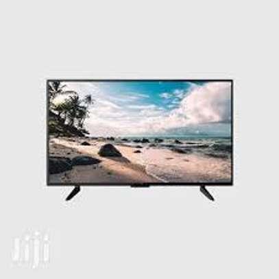 GLAZE 40 Inch Digital Tv image 2