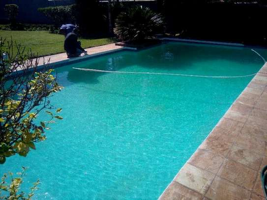 All Swimming Pool Repairs , Renovations & Cleaning- Free Quotes Best Prices image 14
