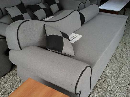 Sofas L designs an many more image 6