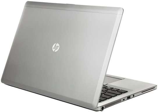 HP EliteBook Folio 9480M image 3