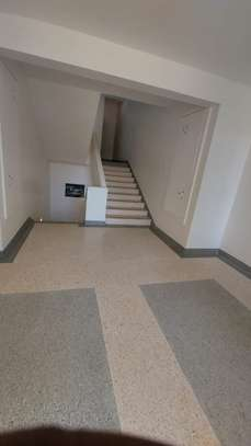 1br apartment for rent in Shanzu. AR59 image 5