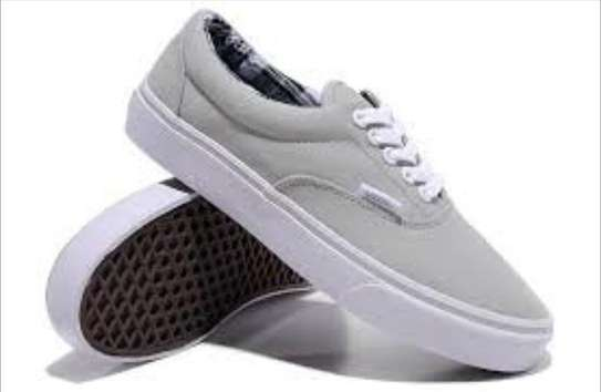 Vans Off The Wall Shoes image 2