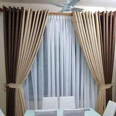 beautiful classy curtains image 9