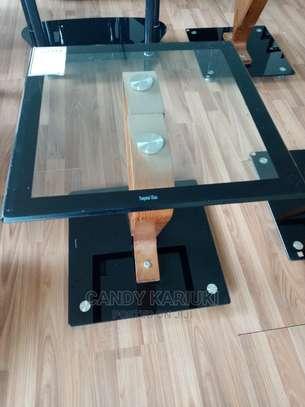 Coffee Table Stool image 1