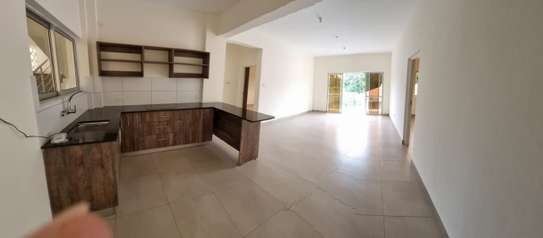 3br apartments for Rent in mtwapa Mombasa. AR65 image 6