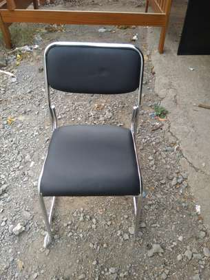 offic waiting chair