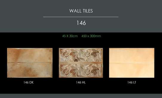 Ceramic Wall tiles from India KSh. 900 per box image 4