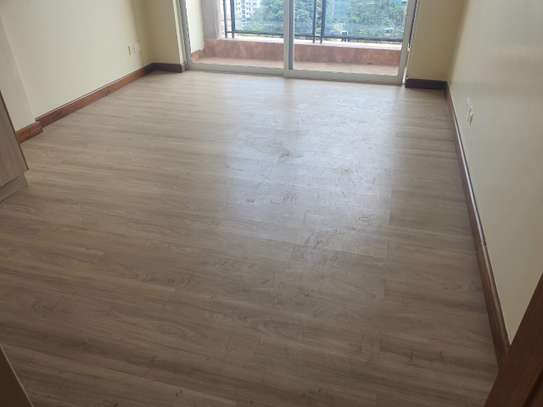 3 bedroom apartment for rent in Muthaiga Area image 5