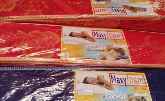 High density mattresses image 4