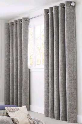 Awesome  curtains image 4