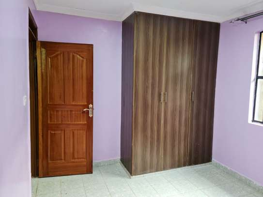 3 Bedroom Bungalow For Sale-Thika Road image 10