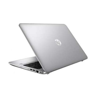 HP ProBook 430G5 Core i5 4GB 500GB 13.3 inch Laptop image 2
