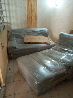 Rhino Prompt Movers & Relocation Limited image 5