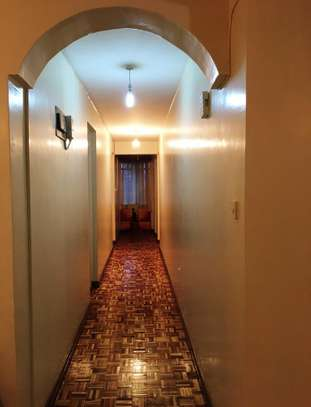 FURNISHED APARTMENT TO LET IN KILIMANI image 7