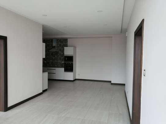2 bedroom apartment for rent in Westlands Area image 23
