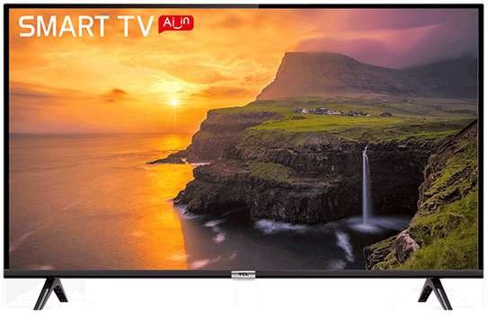 tcl 32 android smart tv for sale